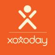 Xoxoday Empuls
