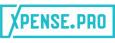 XPENSE.PRO