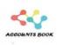 Accountsbook