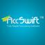 Accswift