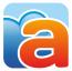 AeroAdmin LLC