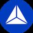 AIVIA Platform