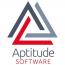 Aptitude Accounting Hub