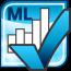CheckMark MultiLedger