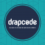 DrapCode