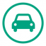 Driversnote