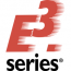 E3 Series