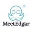 MeetEdgar
