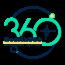Health360 - eMedical System