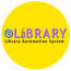 Glibrary Library Management Software