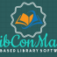 Library Content Manager