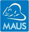MAUS StockMarket Plus