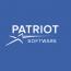 Patriot Accounting