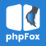 phpFox
