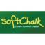 SoftChalk