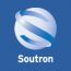 Soutron
