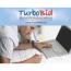 TurboBid
