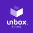 Unbox Social