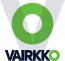 VAIRKKO Suite