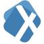 XSite Office