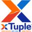 xTuple ERP