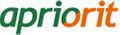 Apriorit Inc.