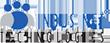 Indus Net Technologies