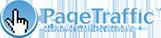 PageTraffic Inc