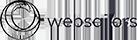 WebSailors