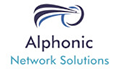 Alphonic Network Solutions Pvt. Ltd.