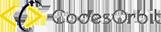 CodesOrbit PVT LTD
