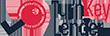 TurnKey Lender