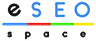 eSEOspace