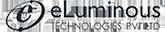 eLuminous Technologies Pvt Ltd